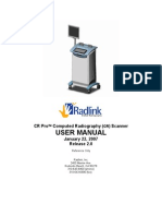 crPro-userManual-200701