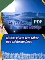 008 Salvar Do Pecado