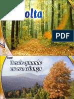 010 Volta