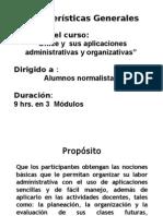 Curso de Office (1)