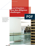 Pwc Publications Due Diligence