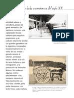 06 Historia de la Industria Láctea Argentina