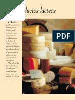 015 Historia de la Industria Láctea Argentina