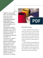 018 Historia de la Industria Láctea Argentina