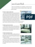 021 Historia de la Industria Láctea Argentina