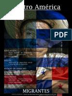Revista Centro America