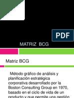 matriz-bcg resumen