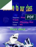 Grade9 Unit 5 - Lesson1
