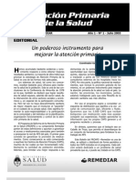Infeccion Respiratoria Baja Niños nº1
