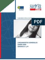 Guia Saber g7 (1)