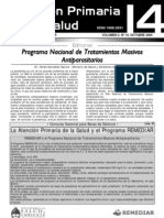 Enteroparasitosis Nº14