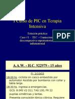 I Curso de PIC en TI-Práctico-Caso#2-TEC-La Paz-Bolivia-23-0