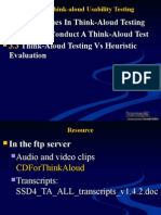 SSD4-Unit3