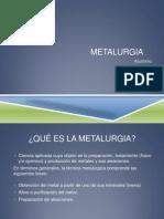 Metalurgia2