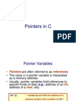 7 Pointers PPT