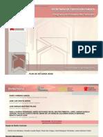 aplicaciones_informaticas