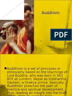16060 Buddhism