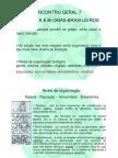 Ecologia_Biomas_brasileiros