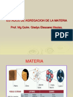 MATERIA-UAL-2011-II