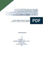 Metodosdeinvestigacion2
