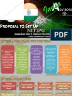 Nigeria India Trade & Investment Promotion Group