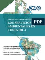 Servicios_ambientales