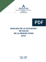 ANALISIS_DE_LA_SITUACION_DE_SALUD_-_DIRESA_PUNO_-_2010[1]