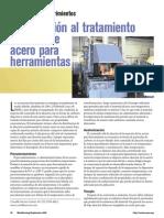 Materiales_recubrimientos