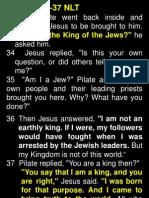 8. King Jesus Final