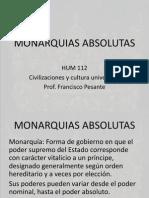 201109_HUM112_MonarquiasAbsolutas