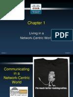 Expl NetFund Chapter 01 Intro