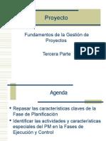 1_proyectoterceraclase