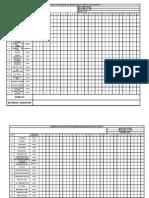 Compressor Maintenance File
