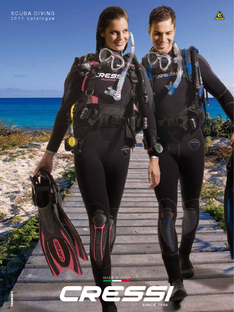 Cressi: 100/% Made in Italy Since 1946 Cressi RONDINELLA Closed Heel Snorkeling Scuba Diving Fins for Adults and Kids