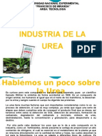 urea_guia