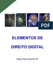 elementosdedireitodigital