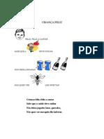 Atividades - Dengue