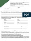 ARC Application Rev07-2004