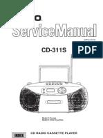 cd-311sc_ms