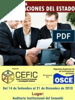 PDF - Contrataciones Del Estado