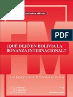 COLOQUIO 16