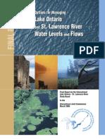 2007 Report Main e