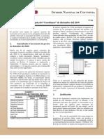 Coy 84 - Autopsia Del Gasolinazo