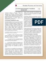Coy 103 - La Ley de la Revolución Productiva Comunitaria Agropecuaria