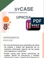 EasyCASE_1