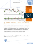 Commodity Outlook 30.09.11