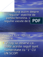 REGULILE_BARBATILOR