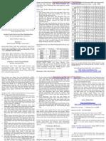 Promosi IMF Print