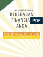 Panduan IMF Umum