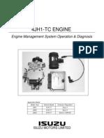 4JH1+gestión+electrónica
